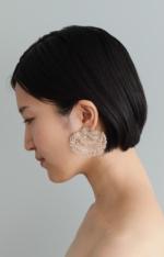 TOYO Earring