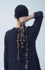 蔦 Necklace