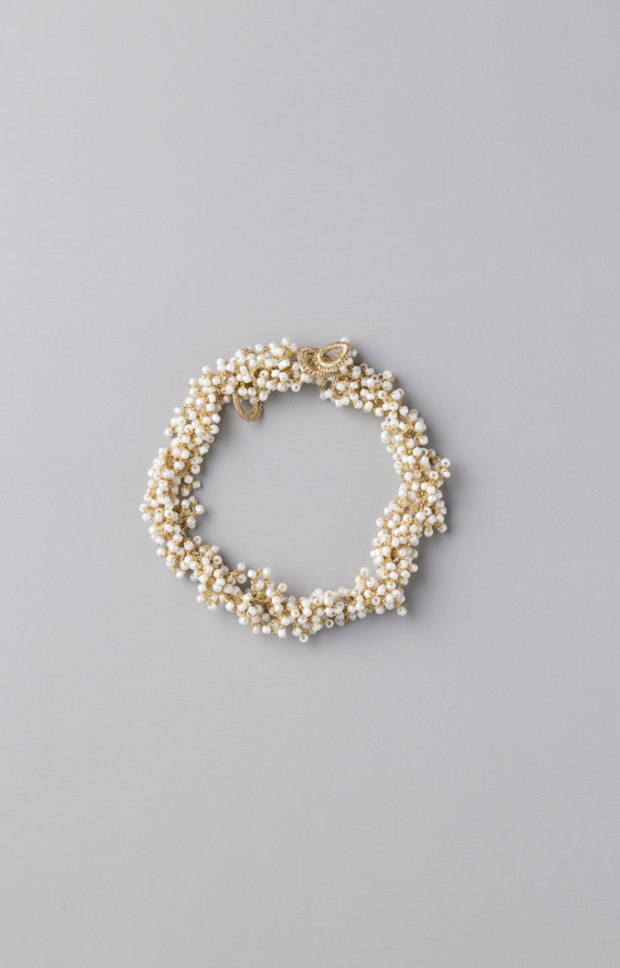 Slim Bracelet
