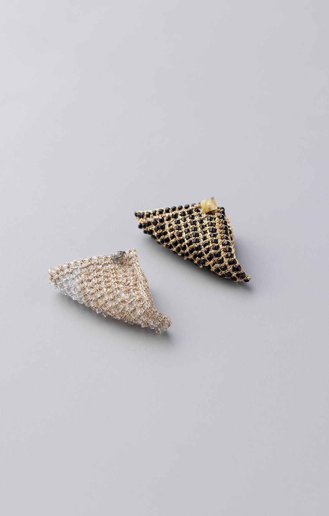 Origami Pierce