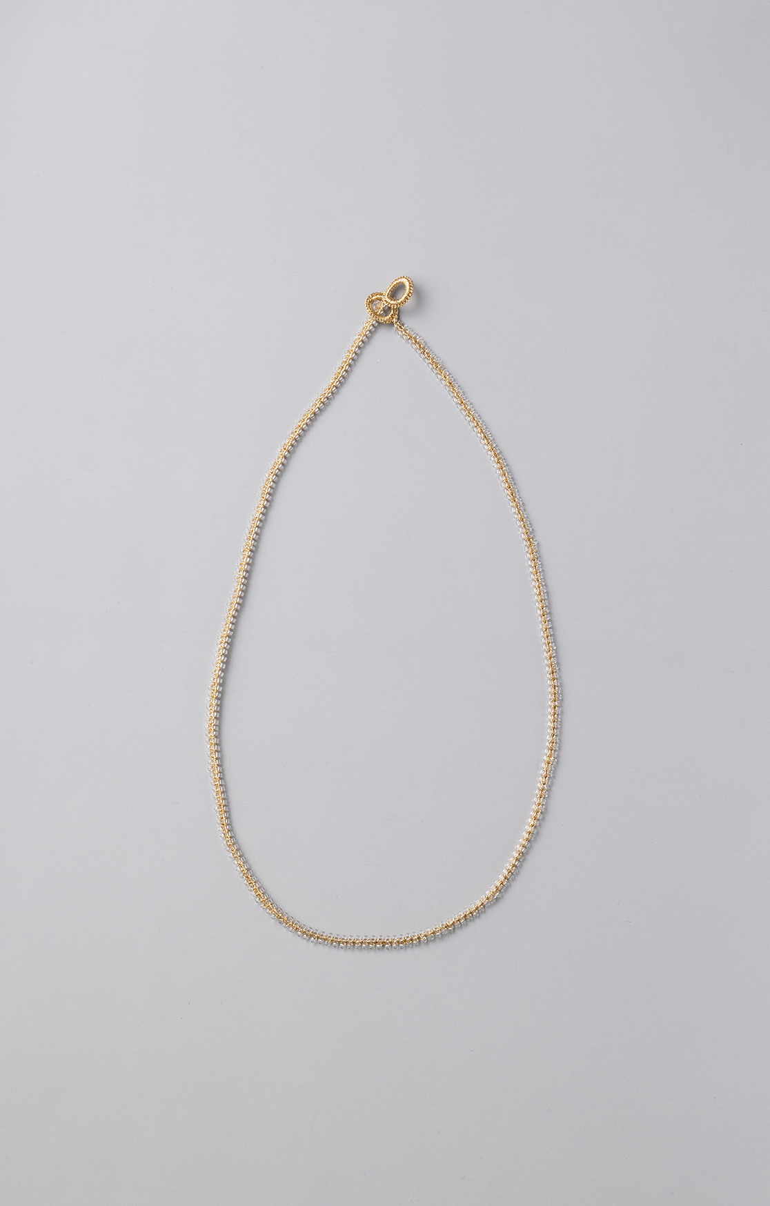 RIN Necklace